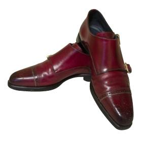 各種ブランド靴修理